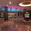 【上海】日本人宿泊者も多いフアティン ホテル & タワーズ 華亭賓館