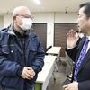 やり直し参院広島選挙区再選挙がまた不正選挙となってしまう?