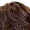 ツヤ髪命‼︎ 私の朝ヘアスタイリング法⭐️