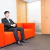 入社前の不安を抱える新入職社員に知って欲しい職場のイメージと現実の乖離 ベスト5