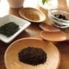 紅茶や緑茶の茶葉の保存って、どのようにしたらソレマルなのでしょうか。