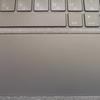 iPad用キーボード付きケース「COMBO TOUCH」の気づいた所は?