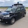 #681 新宿エリアで自動運転タクシー実証実験 5G通信利用、2020年12月15日〜23日
