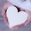 愛と恐れがつくる強みと弱み