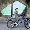 バイクのきっかけは彼氏か旦那