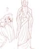 宝誌和尚立像をご存知ですか?