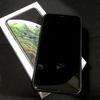 iPhoneXS,感動はなし…。今後のスマホ選びは「付加価値の必要性」の見極めがキモ!