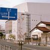 福島県浜通りを散歩5(福島県南相馬市)