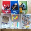 子どもが自分でおもちゃを捨てるようになる方法(実例画像アリ)。