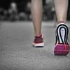 持久力トレーニングでつけたスタミナってトレーニングサボるとどうなるの??スタミナは筋肉より落ちやすい??
