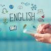 【経験談】社会人でも英語の勉強を続ける方がこちら(リーディング対策)