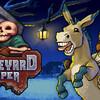 【Graveyard Keeper】攻略・おすすめの金策や青経験値や小ネタなど