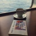 読書生活 with TOKYO Smart Life