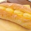 帯広のパン屋「麦音」