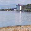 Mother Lake 琵琶湖