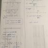 ABC062-D 3N Numbers
