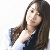 乃木坂46キャプテンの桜井玲香が可愛くて面白いのでまとめてみた