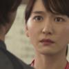 ドラマ「コード・ブルー3rd season」の名言集・動画・キャスト③〜ドラマ名言シリーズ〜