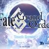 Fate/GOを語ってみた。