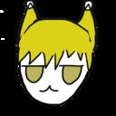 Acme::AnaTofuZ->new;