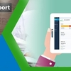 Quickbooks  Support | Best  Software  For Small A/c Business  |Call@  +1-800-299-3374