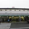 総武本線-9:小岩駅