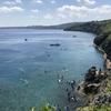 沖縄で絶対行きたいSUPスポット!【青の洞窟編】