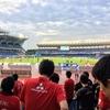 2017J1第13節 vs川崎フロンターレ(A)