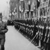 ベルギーでナチス協力者の恩給受給を中止へ