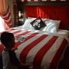 【画像アリ】マレーシアのレゴホテルはお子様天国!子連れにストレスフリーのホテル、絶対おすすめのポイントまとめ。