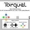 【ゲームUI】「トルクル(TorqueL) 物理調整版」