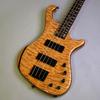 横須賀I Love Guitar Fair関連ブログ「石川諒も語りたい」第二回-Freedom CGRオーダー納品‐