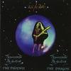 Uli Jon Roth - Transcendental Sky Guitar:天上の至楽 -