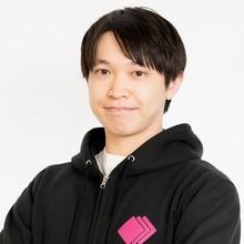 失敗から学んだエンジニア組織のマネジメント。LayerX松本勇気氏が3社で得た知見