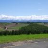 「被災の国の民」〜北海道で大きな地震があった・・・