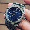 【時計】時計プレ値の不思議 プレ値はダブルバガーまで?