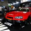 オートサロン2020(チューニングカー編)