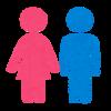 妊娠24週 妊婦健診 性別判明!逆子の状態は・・