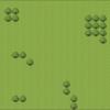 Phaser3 + Typescriptを使ってRPGゲームの基礎を作ろう!その1