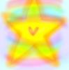 【2018年1月31日(水)から始めます】星の知恵・言の葉にしてお贈りする会