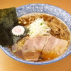 【オススメ5店】成田・佐倉(千葉)にあるラーメンが人気のお店