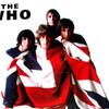 【過去のLIVE日記】THE WHO(2004年7月25日)