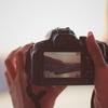 【やってみた】カメラを手にしたら、見える世界が変わった!