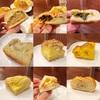 赤羽橋「新橋ベーカリー」でパン食べ放題!ランチ+150円で楽しめる