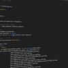 Blenderでアドオン・プラグインの作り方 その2【UIに項目を追加】
