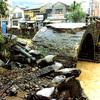 長崎の水害の記憶 青さんの危惧
