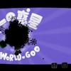 Switch「グーの惑星」レビュー!現代版レミングス?!今も色褪せない物理演算パズル!