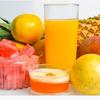 生活習慣とダイエットサポート