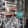 道頓堀にタコベルができたらしい。大阪市の旅