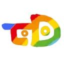 ToDoLoG